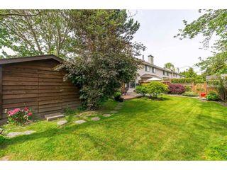 "Photo 17: 10 4748 53 Street in Delta: Delta Manor Townhouse for sale in ""SUNNINGDALE"" (Ladner)  : MLS®# R2367578"