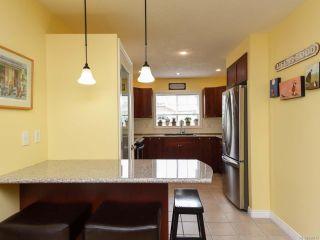 Photo 18: 678 Lancaster Way in COMOX: CV Comox (Town of) House for sale (Comox Valley)  : MLS®# 839177