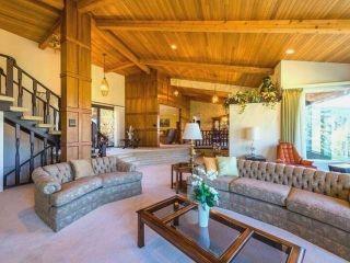 Photo 6: 8548 YELLOWHEAD HIGHWAY in : McLure/Vinsula House for sale (Kamloops)  : MLS®# 131384