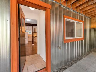 Photo 37: 538 DALTON Drive: Mayne Island House for sale (Islands-Van. & Gulf)  : MLS®# R2618980