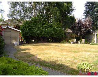 Photo 9: 15023 21B Avenue in Surrey: Sunnyside Park Surrey House for sale (South Surrey White Rock)  : MLS®# F2915780