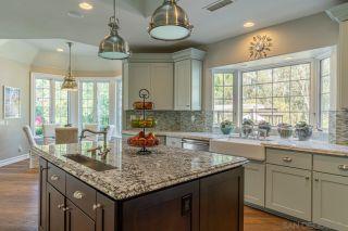 Photo 27: RANCHO SANTA FE House for sale : 6 bedrooms : 7012 Rancho La Cima Drive