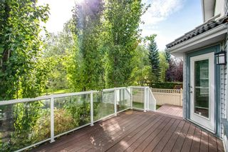 Photo 49: 63 Sierra Nevada Close SW in Calgary: Signal Hill Detached for sale : MLS®# A1071607