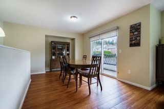 Photo 6: 2331 STAFFORD Avenue in Port Coquitlam: Mary Hill House for sale : MLS®# R2538380