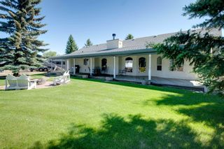 Photo 37: 54518 RGE RD 253: Rural Sturgeon County House for sale : MLS®# E4244875