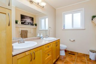Photo 17: 3880 EPPING Court in Burnaby: Government Road House for sale (Burnaby North)  : MLS®# R2552416