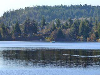 Photo 30: 3007 Selmar Rd in : La Glen Lake House for sale (Langford)  : MLS®# 873718