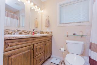 Photo 26: 798 Blackburn Place in Edmonton: Zone 55 House for sale : MLS®# E4262027