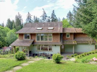 Photo 36: 8708 Pylades Pl in NORTH SAANICH: NS Dean Park House for sale (North Saanich)  : MLS®# 799966