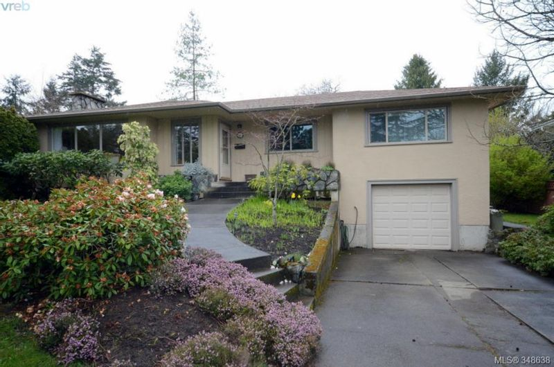 FEATURED LISTING: 3402 Henderson Rd VICTORIA