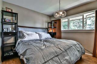Photo 16: 13668 LARNER Road in Surrey: Bolivar Heights House for sale (North Surrey)  : MLS®# R2157375