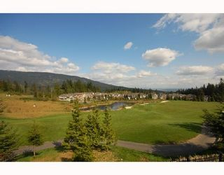 Photo 7: 3221 chartwell Lane. in Coquitlam: Westwood Plateau House for sale : MLS®# V861088