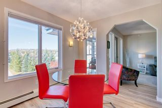 Photo 12: 404 7239 Sierra Morena Boulevard SW in Calgary: Signal Hill Apartment for sale : MLS®# A1153307