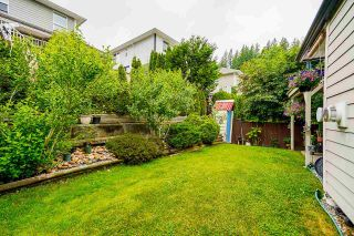 Photo 36: 46157 STONEVIEW Drive in Chilliwack: Promontory House for sale (Sardis)  : MLS®# R2592935