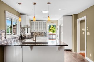 Photo 5: 1730 KILKENNY Road in North Vancouver: Westlynn Terrace House for sale : MLS®# R2610151