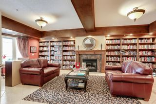 Photo 25: 2244 48 Inverness Gate SE in Calgary: McKenzie Towne Apartment for sale : MLS®# A1130211
