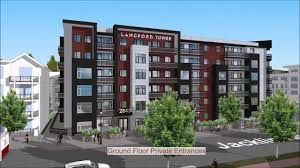 Main Photo:  in Langford: Condo for sale (Out of Town)  : MLS®# Pre Slae