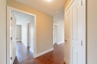 Photo 33: 410 10221 111 Street in Edmonton: Zone 12 Condo for sale : MLS®# E4264052
