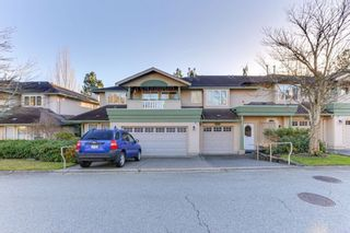 Photo 1: 251 13888 70 AVENUE in Surrey: East Newton Home for sale ()  : MLS®# R2520708
