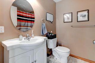 Photo 24: 106 Gleneagles Landing: Cochrane Detached for sale : MLS®# A1130993