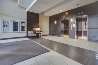 """Photo 14: 501 7225 ACORN Avenue in Burnaby: Highgate Condo for sale in """"AXIS"""" (Burnaby South)  : MLS®# R2447099"""