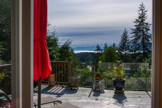 Photo 11: 12849 GULFVIEW Road in Madeira Park: Pender Harbour Egmont Manufactured Home for sale (Sunshine Coast)  : MLS®# R2620536