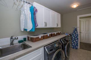 Photo 32: 2450 Northeast 21 Street in Salmon Arm: Pheasant Heights House for sale (NE Salmon Arm)  : MLS®# 10138602