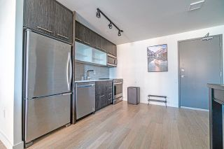 Photo 4: 505 1048 Wellington Street in Halifax: 2-Halifax South Residential for sale (Halifax-Dartmouth)  : MLS®# 202117900