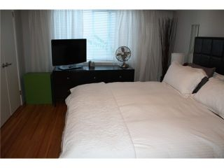 "Photo 8: 203 1075 W 13TH Avenue in Vancouver: Fairview VW Condo for sale in ""MARIE COURT"" (Vancouver West)  : MLS®# V852821"