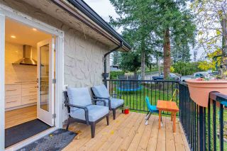 Photo 15: 32794 HOOD Avenue in Mission: Mission BC House for sale : MLS®# R2520324