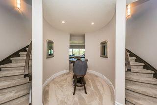 Photo 31: 3019 61 Avenue NE: Rural Leduc County House for sale : MLS®# E4247389