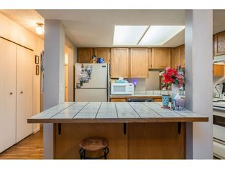 """Photo 6: 35 11900 228TH Street in Maple Ridge: East Central Condo for sale in """"Moonlite Grove"""" : MLS®# R2523375"""