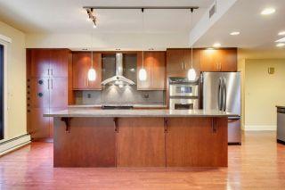 Photo 18: 1601 10045 118 Street in Edmonton: Zone 12 Condo for sale : MLS®# E4226338