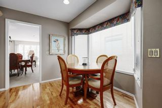 Photo 9: 32 Pump Hill Mews SW in Calgary: Pump Hill Detached for sale : MLS®# A1137956
