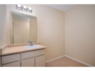 """Photo 7: 36 1825 PURCELL Way in North Vancouver: Lynnmour Condo for sale in """"Lynmour South"""" : MLS®# V934548"""