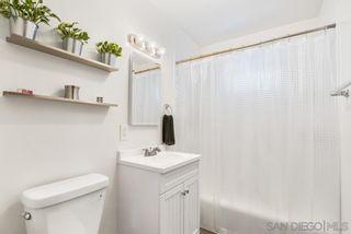 Photo 15: SERRA MESA House for sale : 3 bedrooms : 8422 NEVA AVE in San Diego