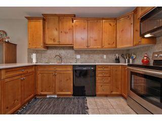 "Photo 10: 10259 WILDROSE Drive in Chilliwack: Rosedale Popkum House for sale in ""ROSE GARDEN ESTATES"" (Rosedale)  : MLS®# H2153134"