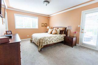 Photo 11: 2954 SULLIVAN Crescent in Prince George: Charella/Starlane House for sale (PG City South (Zone 74))  : MLS®# R2471769