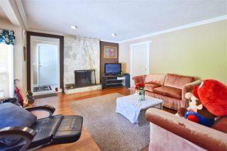 """Photo 5: 16820 26 Avenue in Surrey: Grandview Surrey House for sale in """"Grandview Surrey"""" (South Surrey White Rock)  : MLS®# R2531367"""