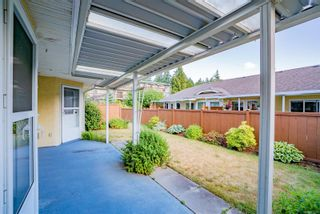 Photo 31: 8 4750 Uplands Dr in : Na Uplands Row/Townhouse for sale (Nanaimo)  : MLS®# 877760