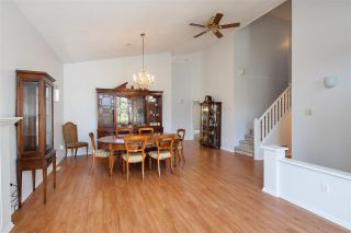 """Photo 11: 122 9012 WALNUT GROVE Drive in Langley: Walnut Grove Townhouse for sale in """"QUEEN ANNE GREEN"""" : MLS®# R2584394"""