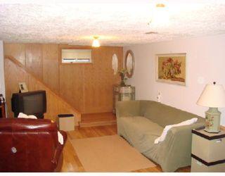 Photo 9: 915 BANNATYNE Avenue in WINNIPEG: Brooklands / Weston Residential for sale (West Winnipeg)  : MLS®# 2816909