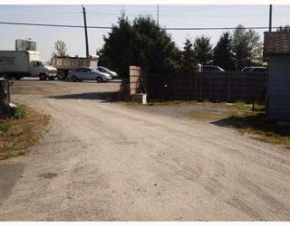 Photo 9: 18315 18333 LOUGHEED Highway in PITT MEADOWS: North Meadows Commercial for sale (Pitt Meadows)  : MLS®# V4019356