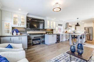 Photo 8: 2234 Joyce Street in Burlington: Brant House (Bungalow) for sale : MLS®# W4870337