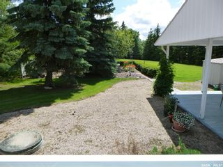 Photo 25: 1102 92nd Avenue in Tisdale: Residential for sale : MLS®# SK850096