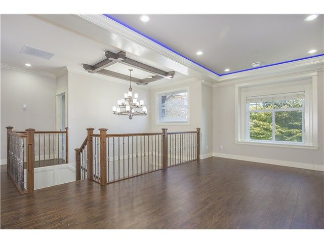 Photo 6: Photos: 7813 16TH Avenue in Burnaby: East Burnaby House for sale (Burnaby East)  : MLS®# V1082523