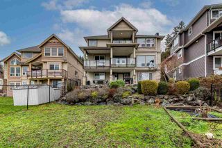 Photo 30: 35628 ZANATTA Place in Abbotsford: Abbotsford East House for sale : MLS®# R2524152