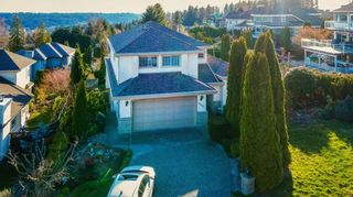 Photo 2: 2650 SANDSTONE Crescent in Coquitlam: Westwood Plateau House for sale : MLS®# R2561424