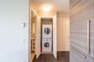 Photo 20: 502 13398 104 Avenue in Surrey: Whalley Condo for sale (North Surrey)  : MLS®# R2593082