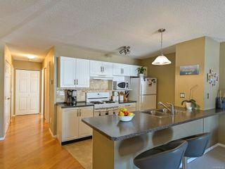 Photo 16: 37 6245 Blueback Rd in : Na Hammond Bay Condo for sale (Nanaimo)  : MLS®# 886310